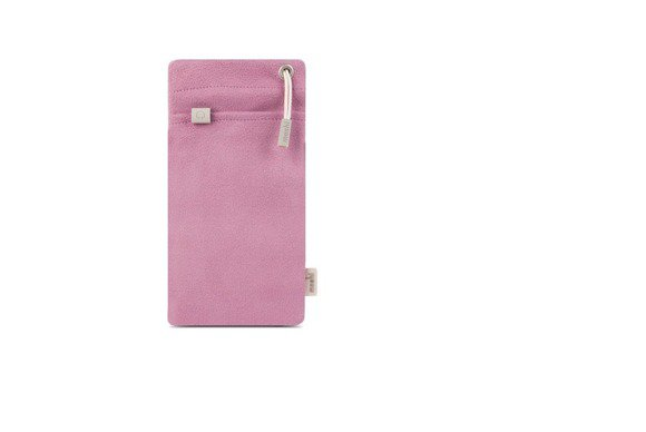 moshi ipouch iphone