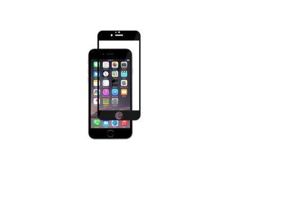 moshi ivisor iphone