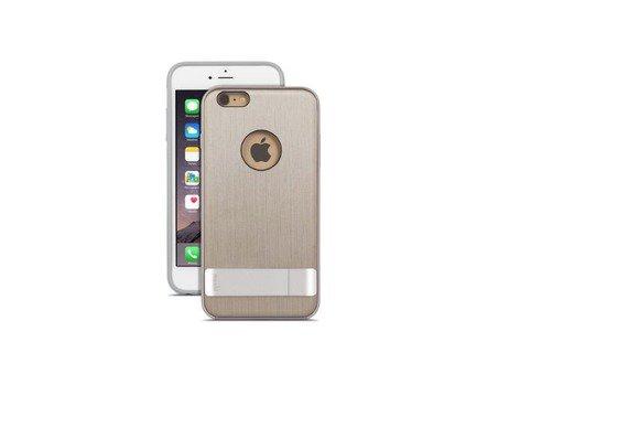 moshi kameleon iphone