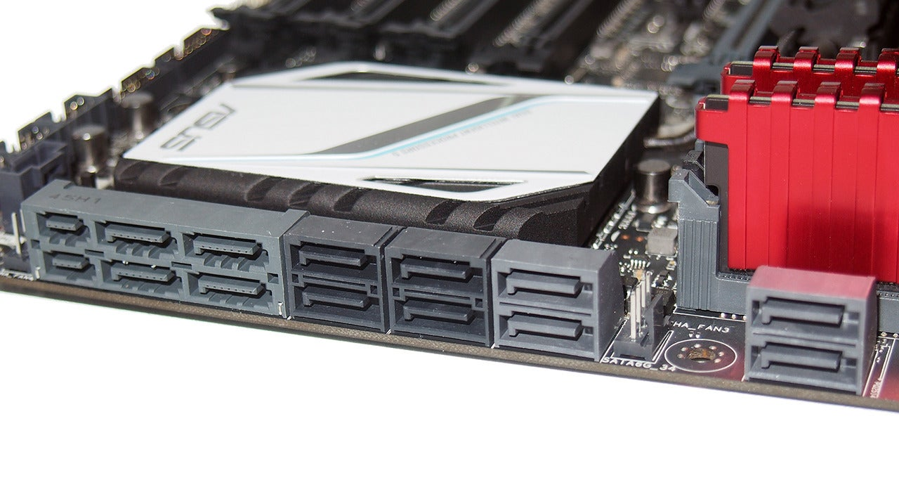 Supercharge your PC's storage with a RAID setup: Everything you need
