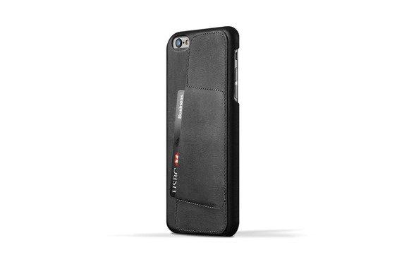 mujjo leather80 iphone