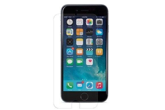 newertech nuguard iphone