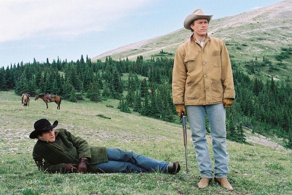 ns brokebackmountain