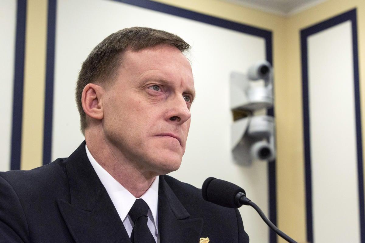 国安局局长:电话记录收集没有变化