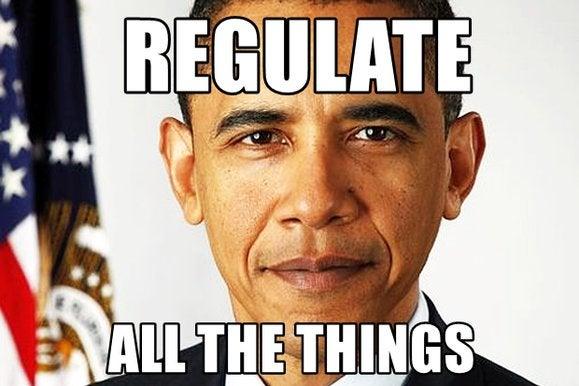 obama net neutrality fcc title ii