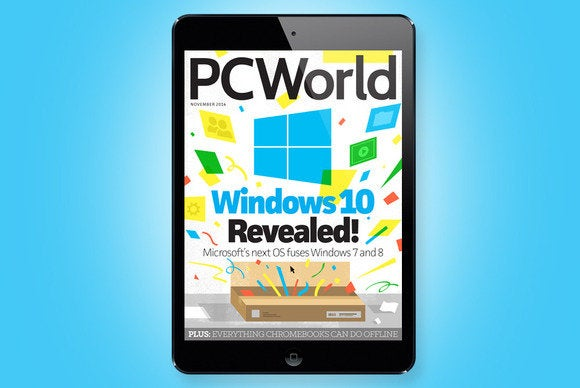 pcwdigitaledition primary nov