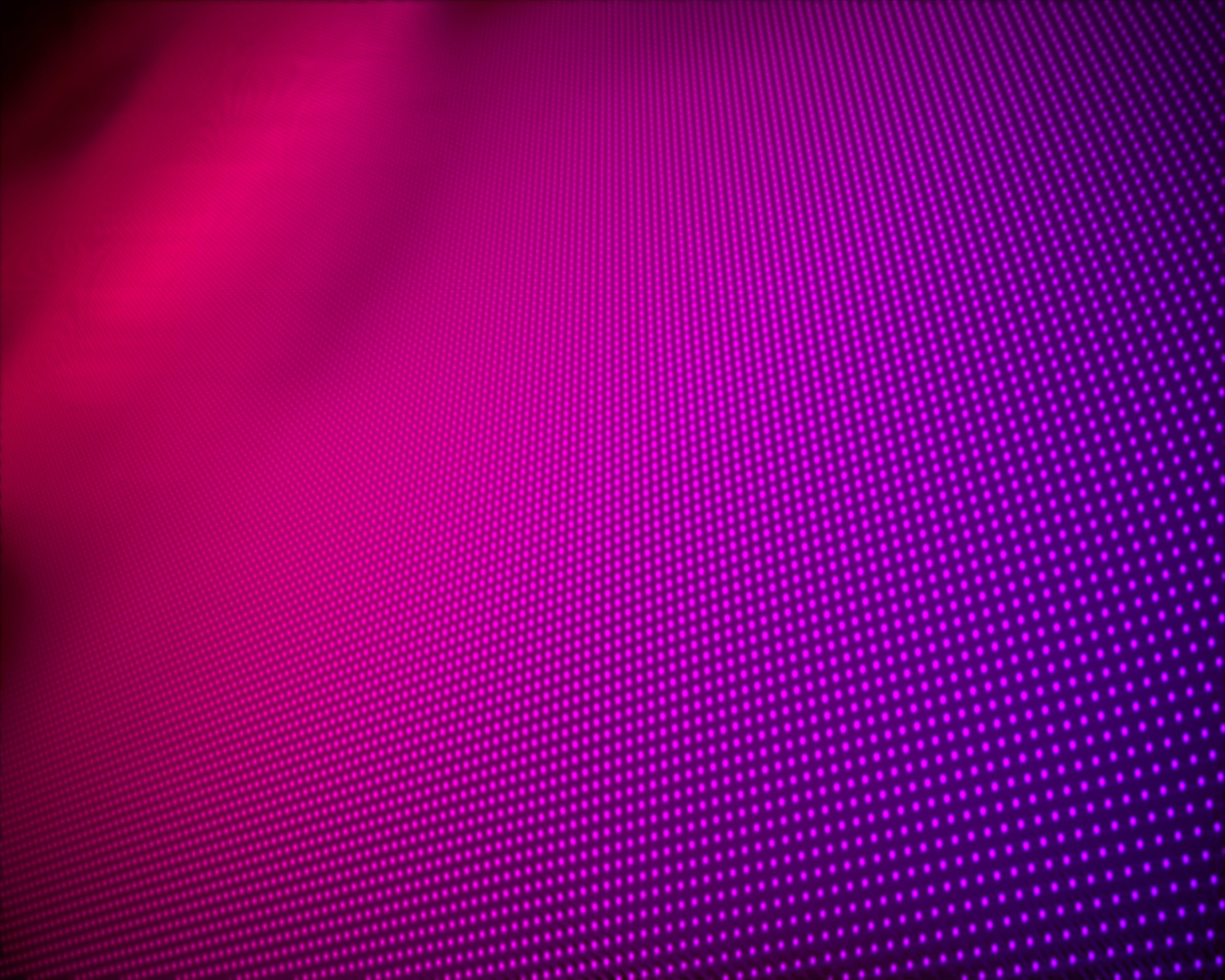 pink purple dot pattern background