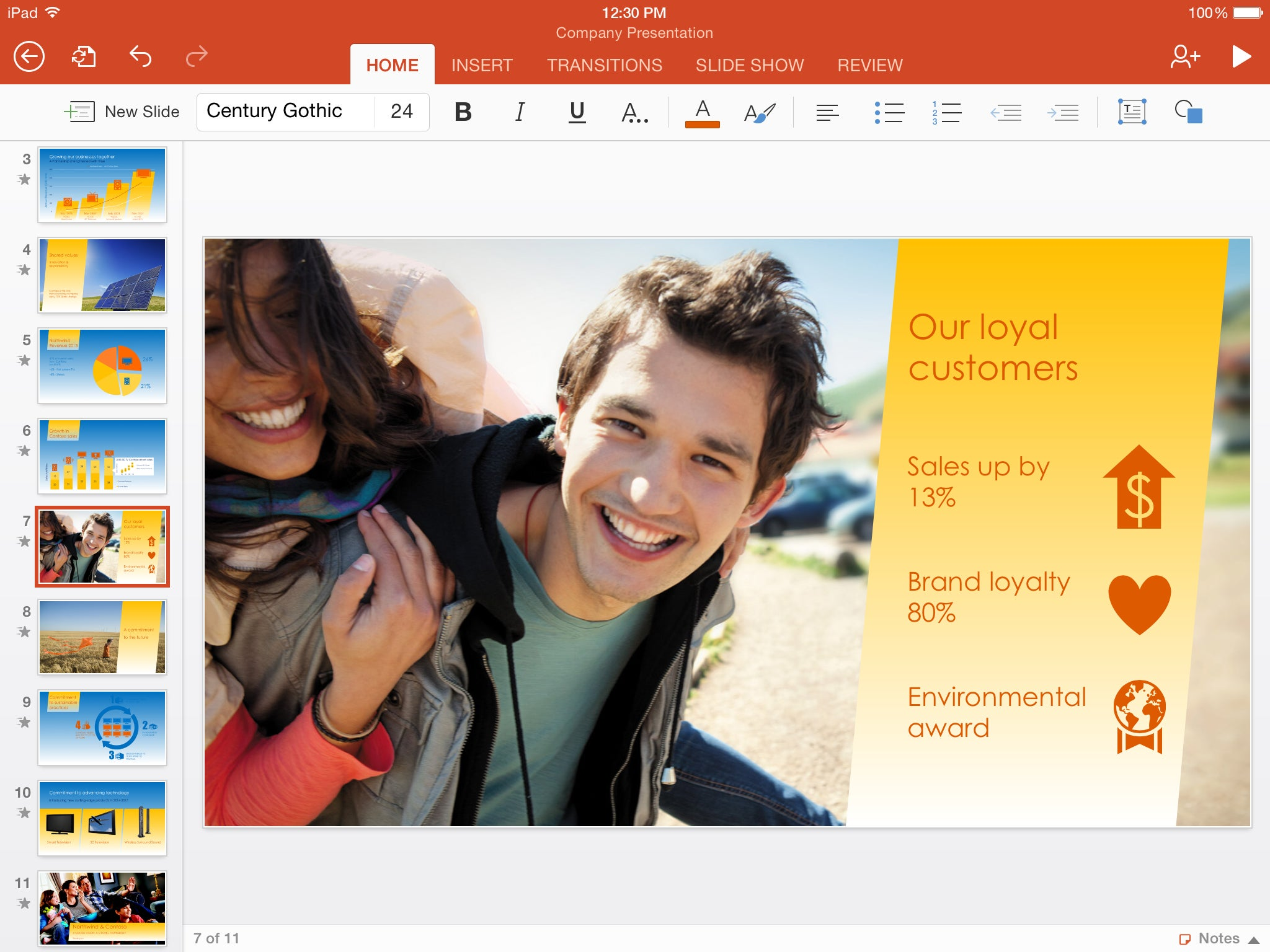 microsoft office 2014 free download full version for windows 7