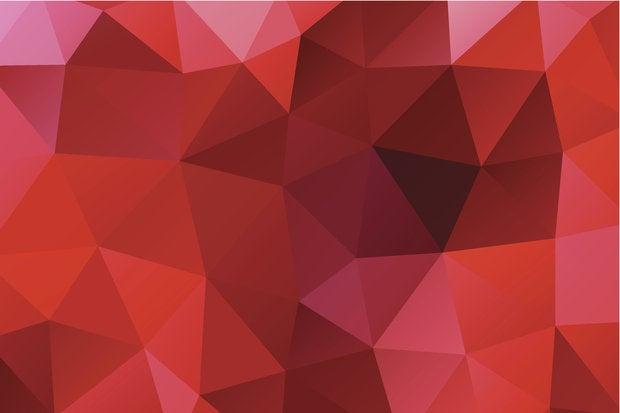 Angular 12 looks to improve deployment integrations