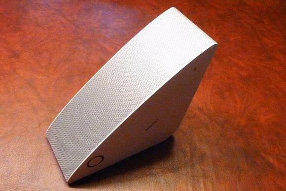 Samsung Shape M7 speaker