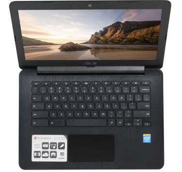 Asus Chromebook