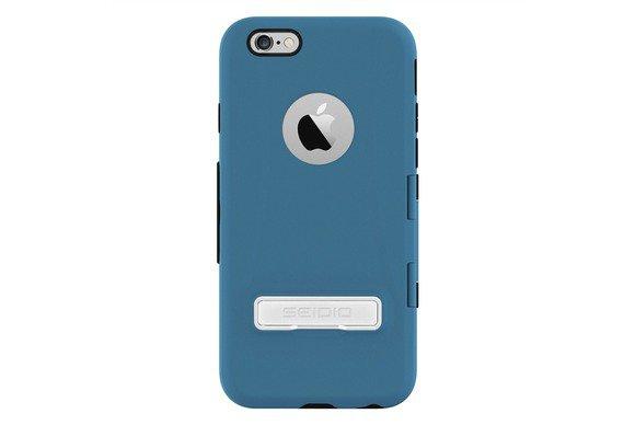 seidio capsa iphone