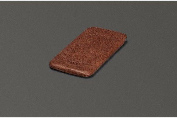 sena heritage iphone