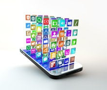 5 easy ways to fight mobile app fatigue