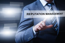 Healthcare's new challenge: online reputation management