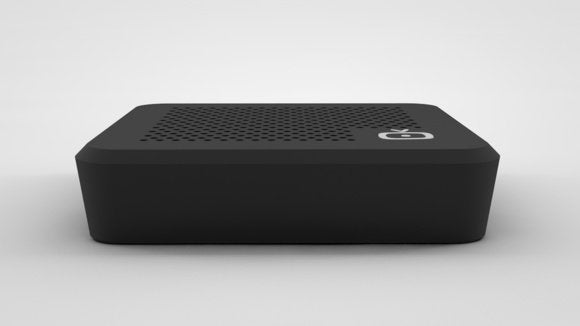 simpletv2 front