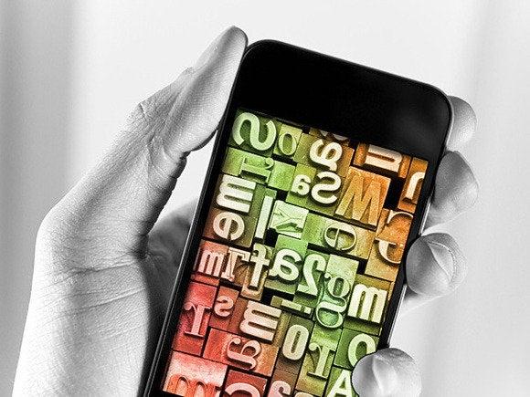 Maximum security: Essential tools for everyday encryption