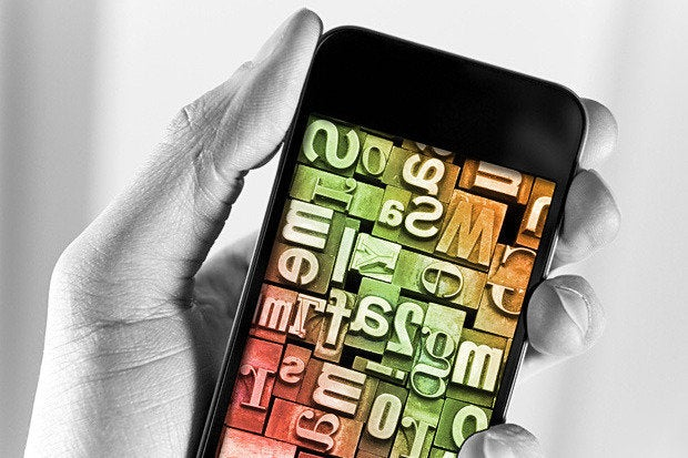 Maximum security: Essential tools for everyday encryption | InfoWorld