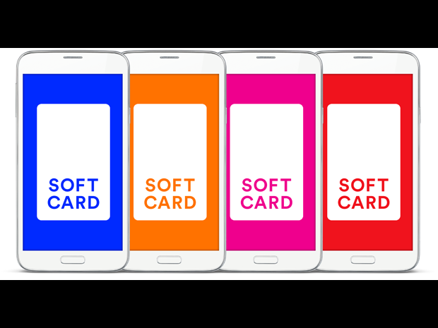 softcard logo