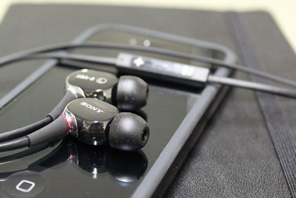 sony 20xba headphones