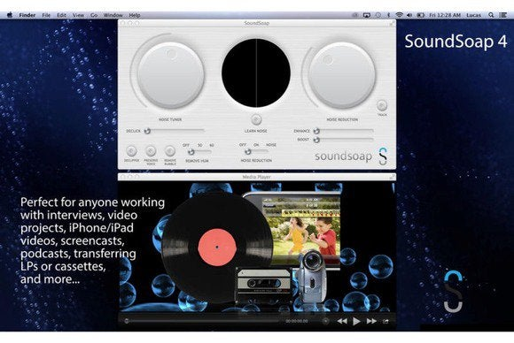 soundsoap4