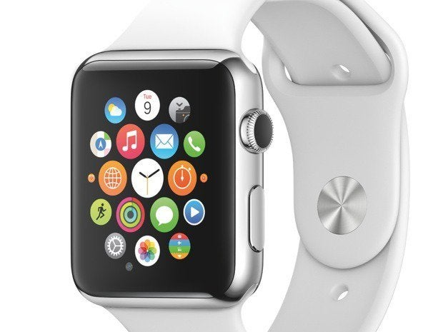 12 Apple Watch details we think we know