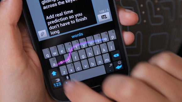 Microsoft acquires SwiftKey