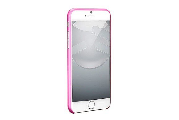 switcheasy 035 iphone