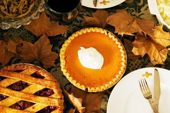 thanksgivingprimary