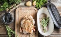 thanksgivingrecipes
