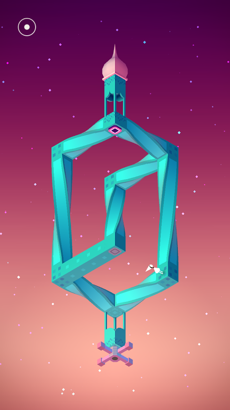 If You Ve Played Monument Valley You Have To Play