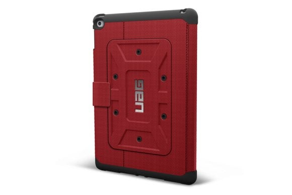 uag roguefolio ipad