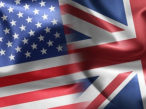 US and UK to step up cyber defense efforts