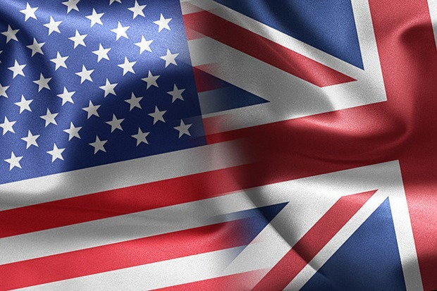 us uk flags