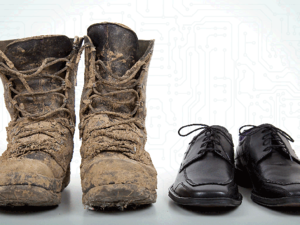 How 4 organizations connect veterans to IT jobs