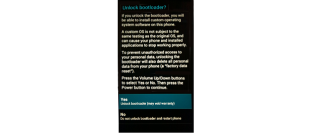 Still waiting for Lollipop? How to upgrade to Android 5 0 now | ITworld