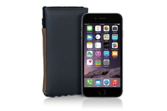 waterfielddesign smartcase ipad