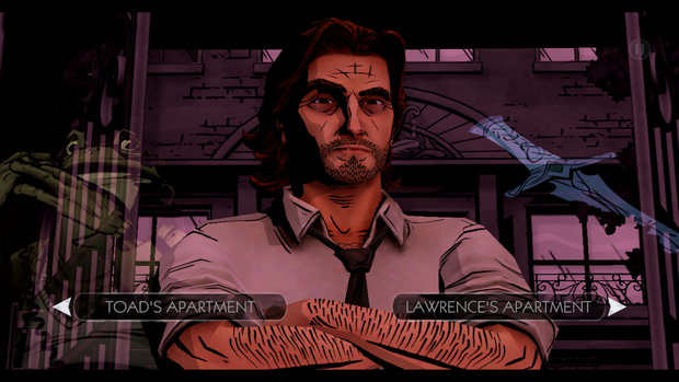 wolfamongus branchingpaths