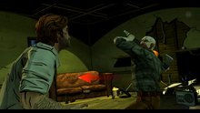 The Wolf Among Us offers a taut whodunit in a fairytale world gone awry