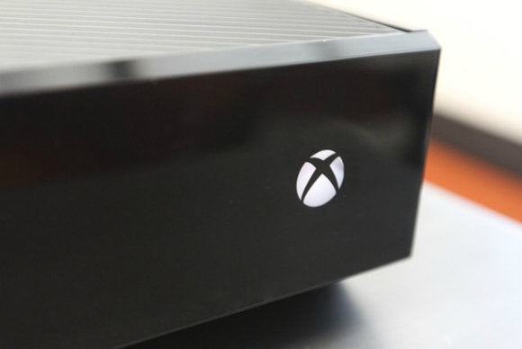 How to use your Xbox One to manage your TV and set-top box