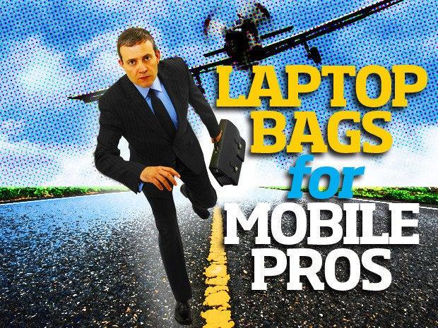 01 laptop title