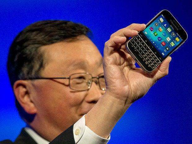 02 blackberry classic ceo john chen