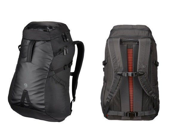 02 paladin backpack