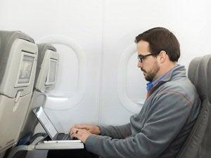 120214blog airplane laptop