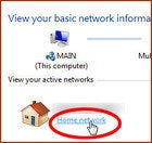 1229 win7 change network selection