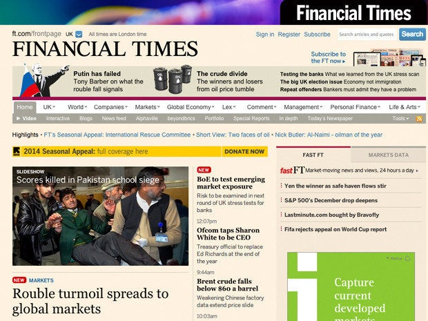 2amazon financial times