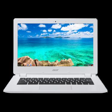 Acer Chromebook 13 CB5 311