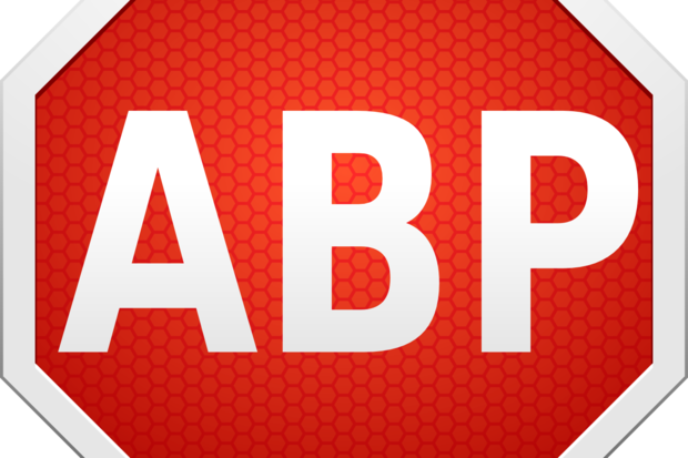 AdBlock Plus could be the reason Firefox and Chrome are such memory