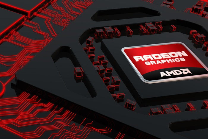 AMD pushes Crimson driver fan speed hotfix after reports of overheating Radeon cards
