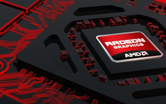 Tested: AMD's Frame Rate Target Control delivers real benefits for